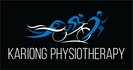 Kariong Physio